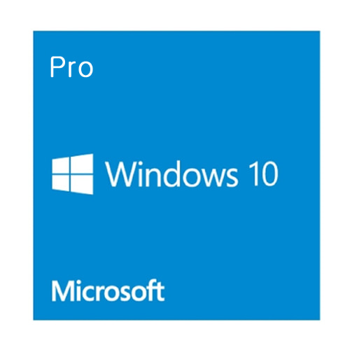 Microsft Windows Pro 10 한글 DSP