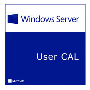 Windows Server Device CAL (Client Access License)