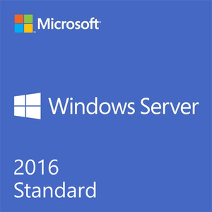 Windows Server 2019 Standard (기본16 Core)